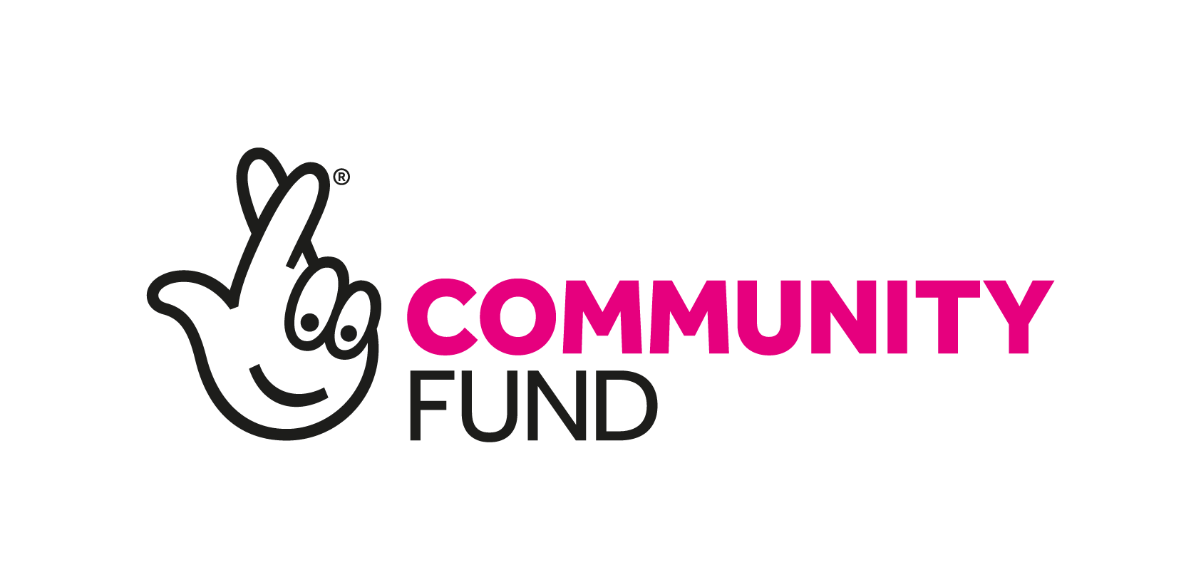 Applications Open For Charities To Access Coronavirus Community Support Fund