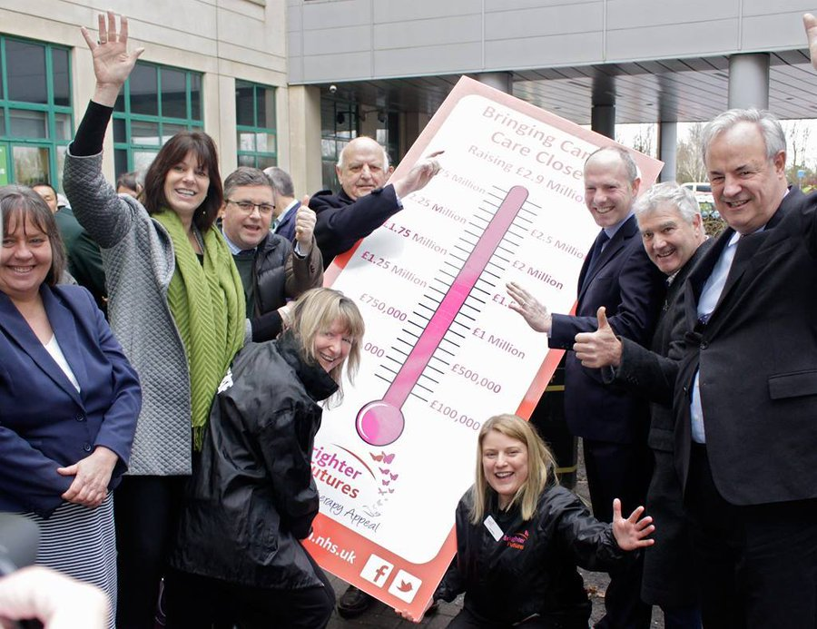 GWH To Recieve £5m Cash Boost For Upcoming Winter