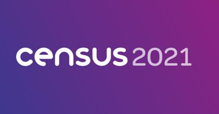 Census 2021 - Providing Vital Information For Government And Local Authorities